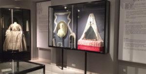 Le Musée et ses collections