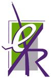 Logo EXR