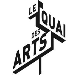 Site Internet du Quai des Arts