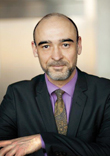 M. Christophe LECAT