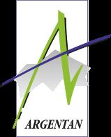 Logo de la ville d'Argentan