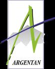 Accueil de la ville d'Argentan