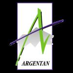 Logo Ville d'Argentan