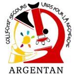 Collectif Secours d'Argentan